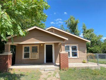 1449 NE 14th Street, Oklahoma City, OK, 73117,