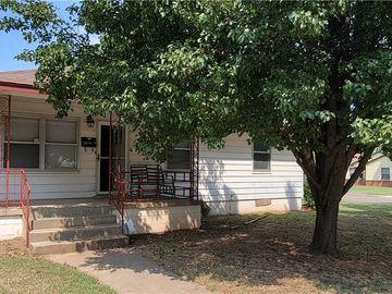 3001 SW 40th Street, Oklahoma City, OK, 73119,