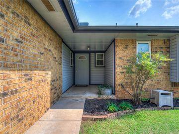 10220 Primrose Lane, Oklahoma City, OK, 73159,