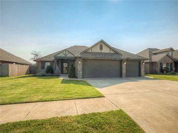 5612 Starling Road, Oklahoma City, OK, 73179,