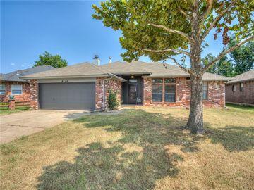 8424 Pinewood Drive, Oklahoma City, OK, 73135,