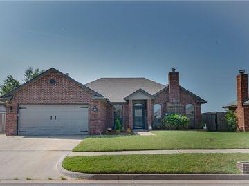 712 SW 151st Street, Oklahoma City, OK, 73170,