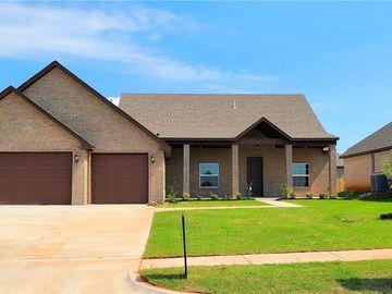 9333 SW 41st Street, Oklahoma City, OK, 73179,