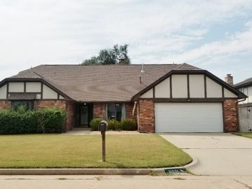 11621 Willow Way, Oklahoma City, OK, 73162,