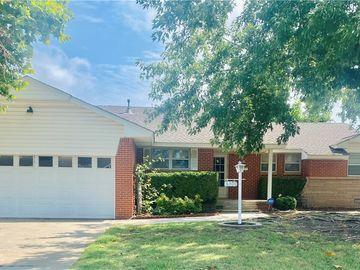 6800 S Klein Avenue, Oklahoma City, OK, 73139,