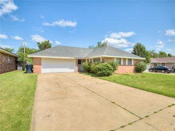 1525 SW 79th Terrace, Oklahoma City, OK, 73159,