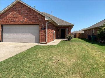 1706 Riviera Lane, Oklahoma City, OK, 73128,