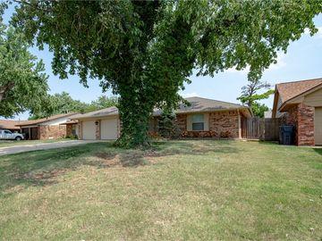 9808 S Country Club Drive, Oklahoma City, OK, 73159,