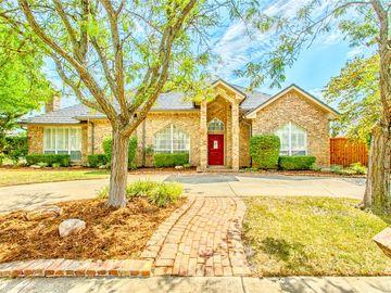 2700 SW 123rd Court, Oklahoma City, OK, 73170,