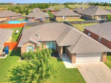 6205 SE 80th Street, Oklahoma City, OK, 73135,