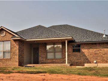 15874 D Street, Oklahoma City, OK, 73165,