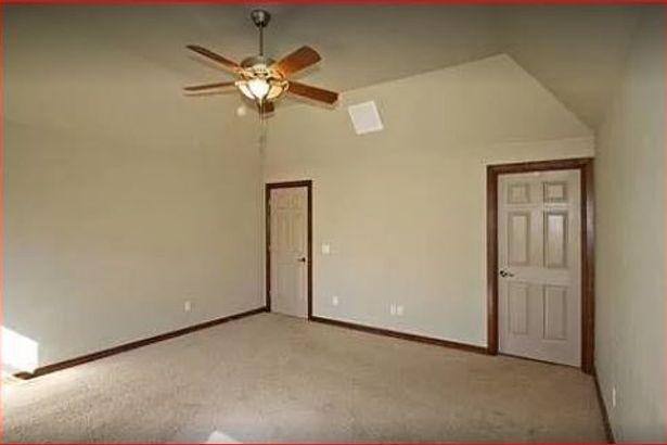 308 E Raleigh Terrace
