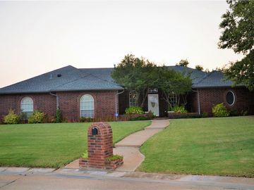 11233 Kingsgate Terrace, Oklahoma City, OK, 73170,