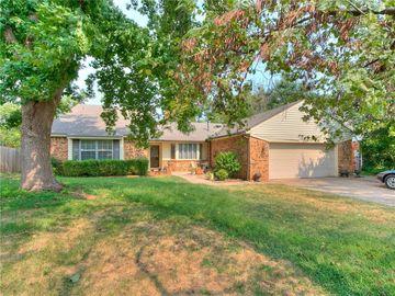 2515 Lytal Terrace, Edmond, OK, 73013,
