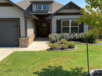 3408 Superior Drive, Oklahoma City, OK, 73160,