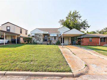 2300 NE 26th Street, Oklahoma City, OK, 73111,