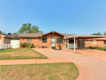 5305 Foster Drive, Oklahoma City, OK, 73135,