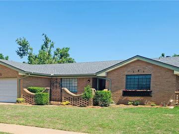 101 SW 98th Street, Oklahoma City, OK, 73139,