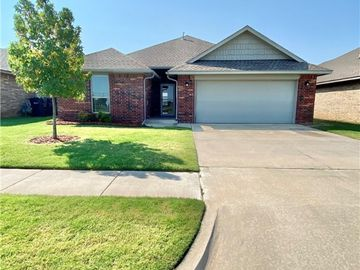 1540 SW 95th Court, Oklahoma City, OK, 73159,