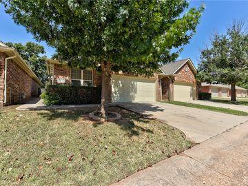12324 Greenlea Chase West, Oklahoma City, OK, 73170,