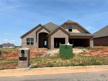 9345 SW 41st Street, Oklahoma City, OK, 73179,