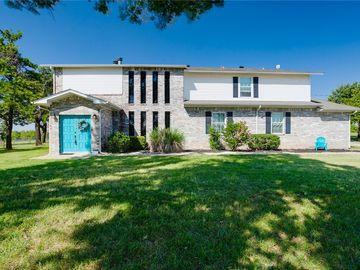 6601 N Carol Drive, Oklahoma City, OK, 73141,