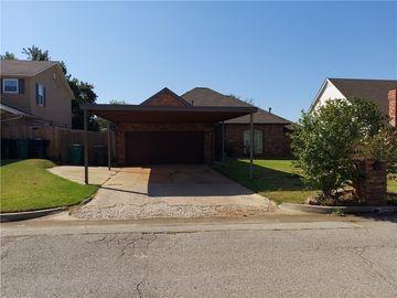 5228 SE 86th Street, Oklahoma City, OK, 73135,