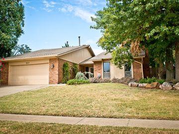 9517 S Country Club Drive, Oklahoma City, OK, 73159,