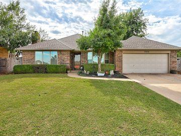 3904 Western Heights Avenue, Oklahoma City, OK, 73179,