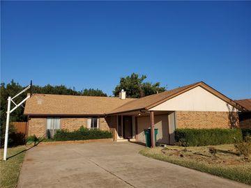 11345 N Eagle Lane, Oklahoma City, OK, 73162,