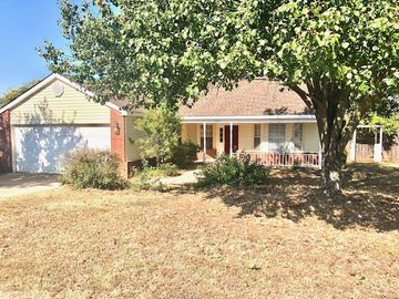 2916 Pinecrest Court, Norman, OK, 73071,