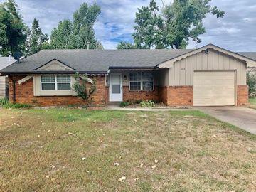 2513 N Adams Avenue, Oklahoma City, OK, 73127,