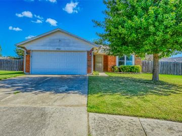 705 Peppertree Court, Norman, OK, 73071,