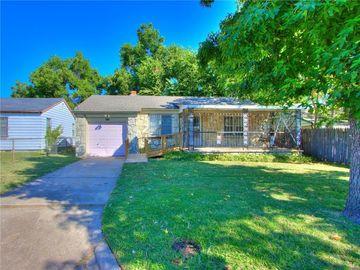 2641 SW 31st Street, Oklahoma City, OK, 73119,