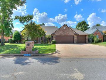 12309 Endor Drive, Oklahoma City, OK, 73170,