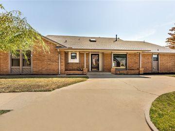 10708 S Blackwelder Avenue, Oklahoma City, OK, 73170,