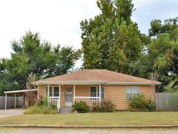 5932 NW 28th Street, Oklahoma City, OK, 73127,