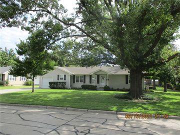 4708 N Norman Street, Oklahoma City, OK, 73122,