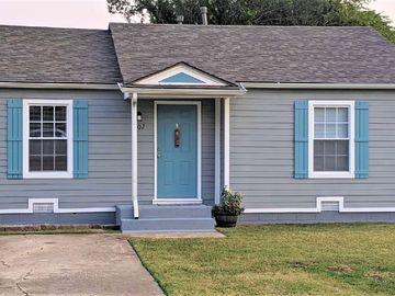 902 E Symmes Street, Norman, OK, 73071,