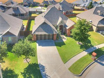 17413 Aragon Lane, Oklahoma City, OK, 73170,