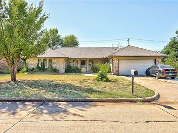 500 Garland Street, Moore, OK, 73160,