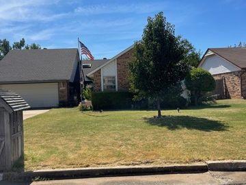2312 Morning Glory Drive, Oklahoma City, OK, 73160,