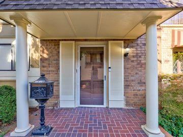 7818 Old Hickory Lane, Oklahoma City, OK, 73116,