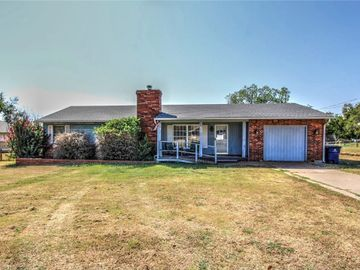 505 Lombardy Road, Guthrie, OK, 73044,
