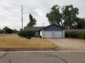4100 NW 51st Street, Oklahoma City, OK, 73112,