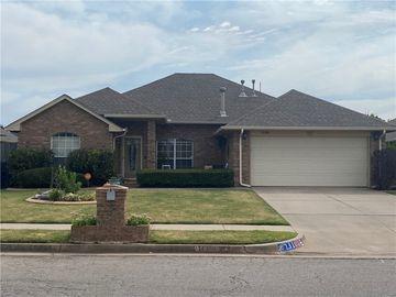 13108 Springcreek Drive, Oklahoma City, OK, 73170,