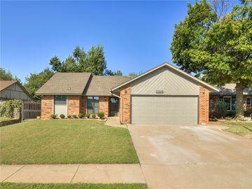 13225 Moccasin Lane, Oklahoma City, OK, 73170,