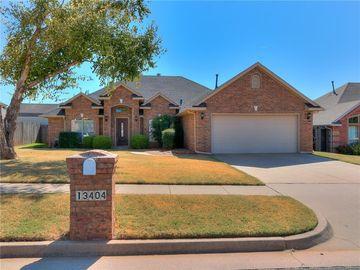 13404 Baldwin Drive, Oklahoma City, OK, 73142,