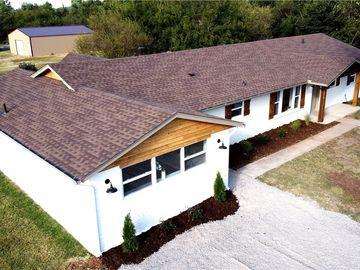 13901 NE 50th Street, Choctaw, OK, 73020,