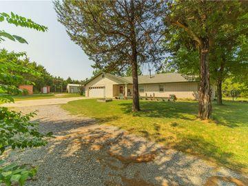 4103 Cramer Road, Spencer, OK, 73084,